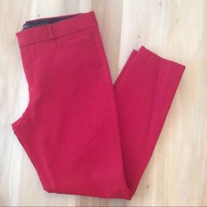 Banana Republic Sloan fit pants-4